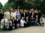 2002. Беларусь: II Национальная конференция