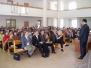 2004. Беларусь: IV Национальная конференция