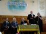 2006. Украина: XV национальная конференция Христианской медицинской ассоциации