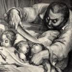 abort-ludoedy