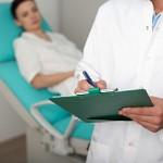 Мой визит в абортивную клинику