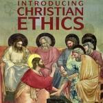 Христианский взгляд на этику