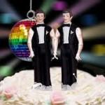 Нормализация гомосексуализма