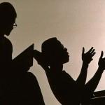 Психологические особенности мужчин