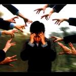 Гомосексуализм и проблемы психики