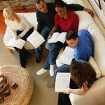 metod-bible-study-group
