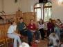 2004. Россия: национальная конференция медиков-христиан